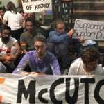 Students occupy University of Auckland, demanding divestment from fossil fuels