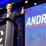 Trudeau, Scheer talk Parliament, trade in first call after Conservative race