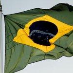Scandal-hit Brazilian leader Temer picks new justice minister