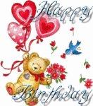 Happy Birthday Jordan Knight   Have a wonderful day