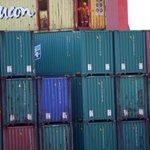 Ireland anticipates 10-fold rise in customs declarations post-Brexit