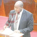 Send army to curb Coast killings, Opposition says