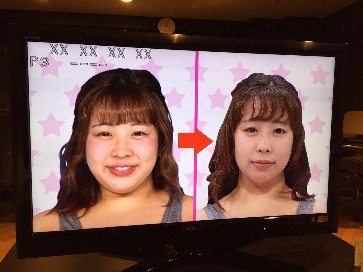 餅田コシヒカリの画像 p1_31