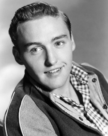 Happy Heavenly Birthday Dennis Hopper! Would have turned 81 today.