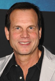 Happy birthday bill paxton ,a great talent taken from us too soon