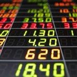 ASX savaged as investors flunk confidence test