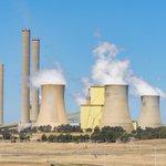 Australia warned coal burning 'direct threat to public health'