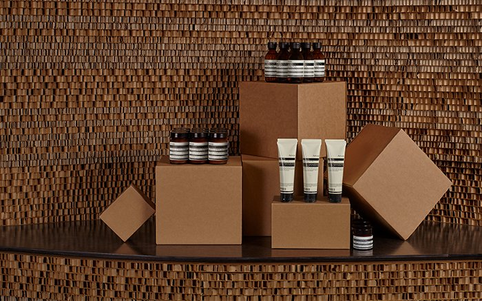 Explore requisite products for the seasonal transition https://t.co/4dqiI8iofE #AesopSkinCare https://t.co/cTGUorut0Y