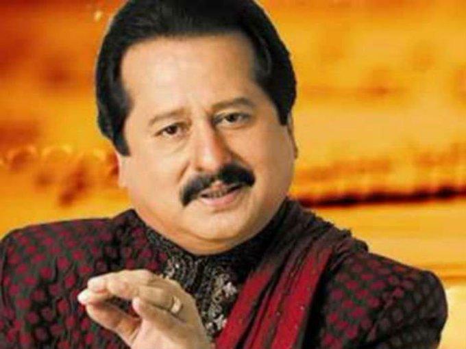 Happy Birthday : 5 Iconic Songs Of The Ghazal Maestro