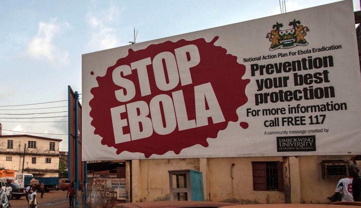 Kenya issues Ebola alert after DR Congo outbreak – Kass Media Group