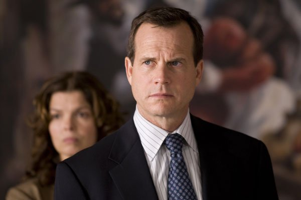 Happy birthday (RIP) to a wonderful actor of the big and small screens, Emmy-nominee Bill Paxton!