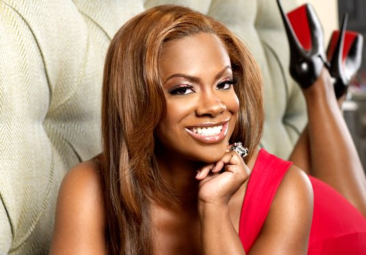 Happy Birthday to singer/songwriter Kandi Burruss of and