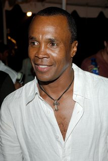Within our dreams and aspirations we find our opportunities. Sugar Ray Leonard Happy Birthday