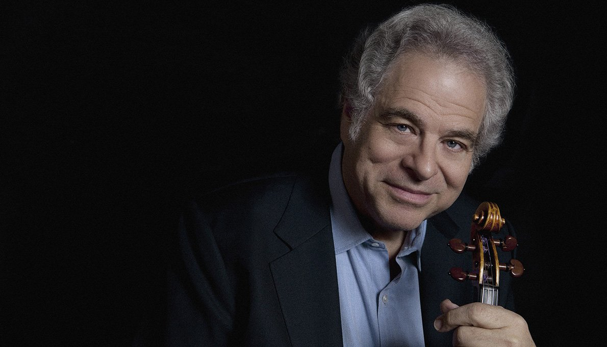 On Sunday, @PerlmanOfficial returns to @ASCBham for the 2017 @VIVAHealth Starlight Gala. https://t.co/OI1w5wnm9W https://t.co/xumjPDe4hX