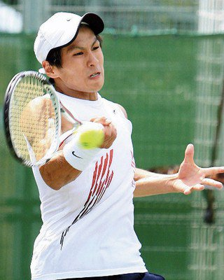 test ツイッターメディア - やっちまったぁ~日本の恥 テニスの三橋淳、八百長持ちかけで永久資格停止って三橋って誰? https://t.co/BW8o0GeV41 https://t.co/vYdTCxcTwm