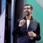 Google Assistant falará português e estará disponível para iPhone