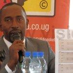 Tashobya calls for thorough preps for national team
