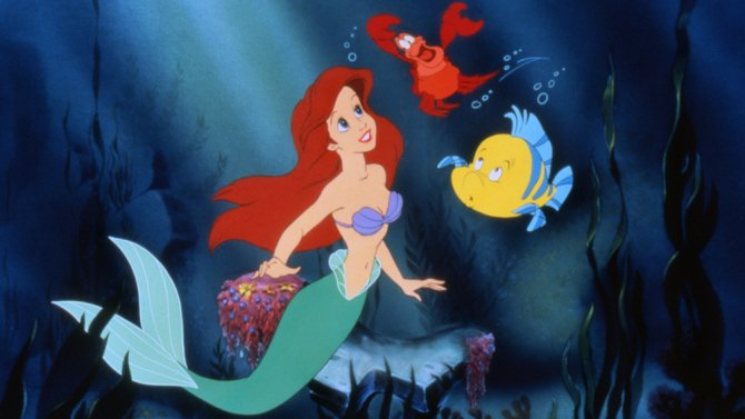 Battle of the live musicals: @ABCNetwork looks to change the game with Disney classics