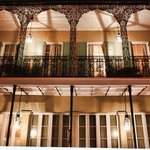 How technology is transforming New Orleans