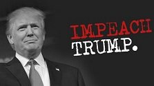 #impeachment