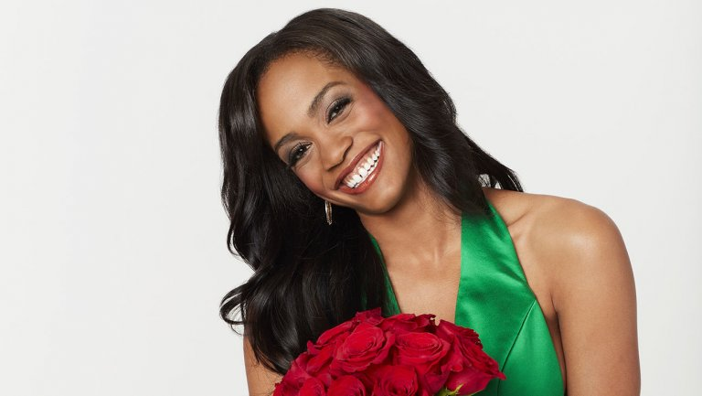 TheBachelorette: ABC debuts most diverse cast in franchise history