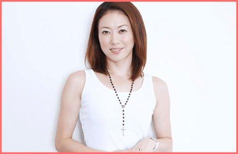 test ツイッターメディア - 田中雅美、再婚&妊娠5カ月 https://t.co/mzHKRiE9Xt https://t.co/9A6YlKEMaJ
