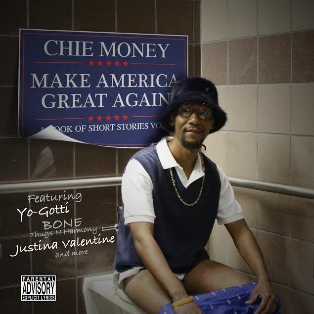 #Listen #to @ChieMoney #MakeAmericaGreatAgain #TheAlbum #Here https://t.co/3SndVCdcFP … … #NewMusic https://t.co/pre5jLGIvQ