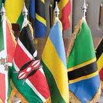 EAC set to harmonize technical training