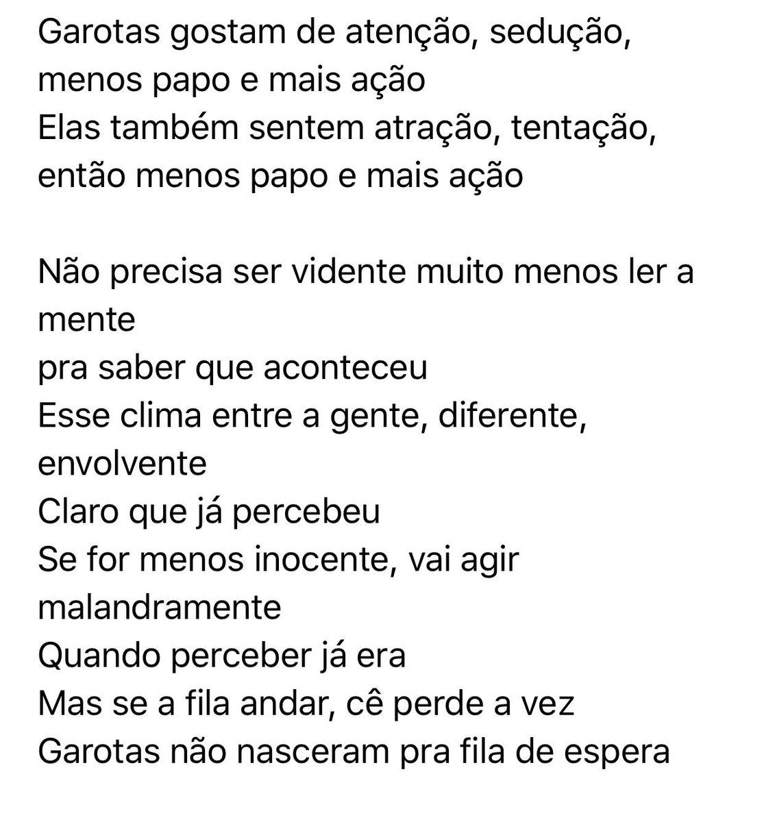 #GarotasNaoMordem