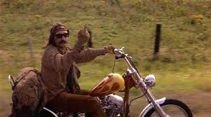 Happy Birthday to the late Dennis Hopper!!!