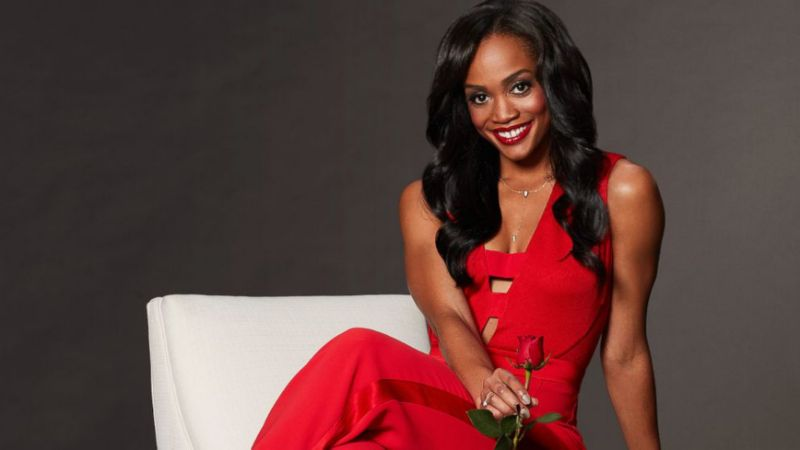 #TheBachelorette: Meet the 31 men competing on Rachel Lindsay's season: https://t.co/vAR3vNvp3L @BacheloretteABC https://t.co/CfqxAojG05