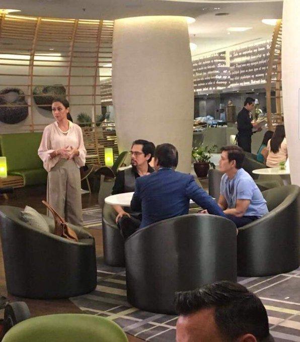 Ang gwapo mo dito naalala ko si Richard Lim  HAPPY BIRTHDAY RICHARD YAP