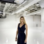 New York fashion power player Jennifer Blumin and sons disappear in Bermuda Triangle