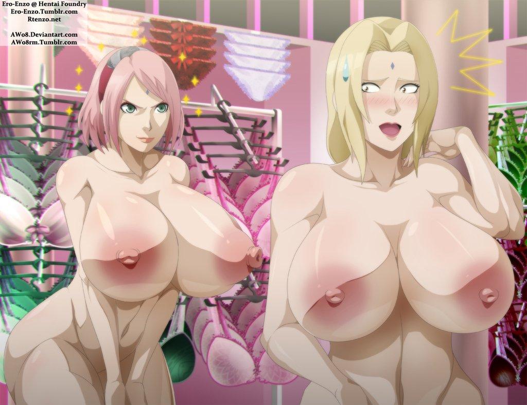 sakura-bolshie-siski