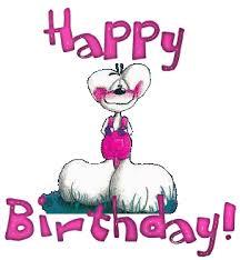 Wish you good health po  HAPPY BIRTHDAY RICHARD YAP