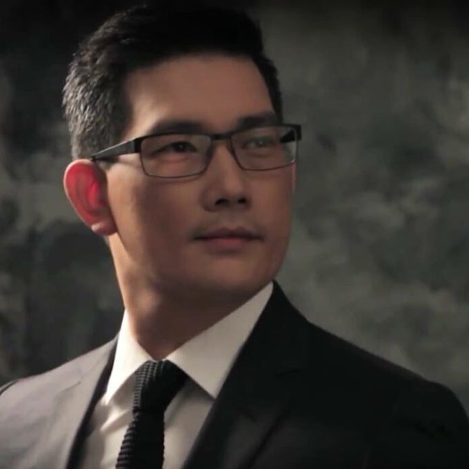 """Men are like wine. Some turn into vinegar, but the best improve with age.\""  HAPPY BIRTHDAY RICHARD YAP"