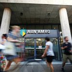 ABN Amro beats expectations with Q1 net income of 615m euros