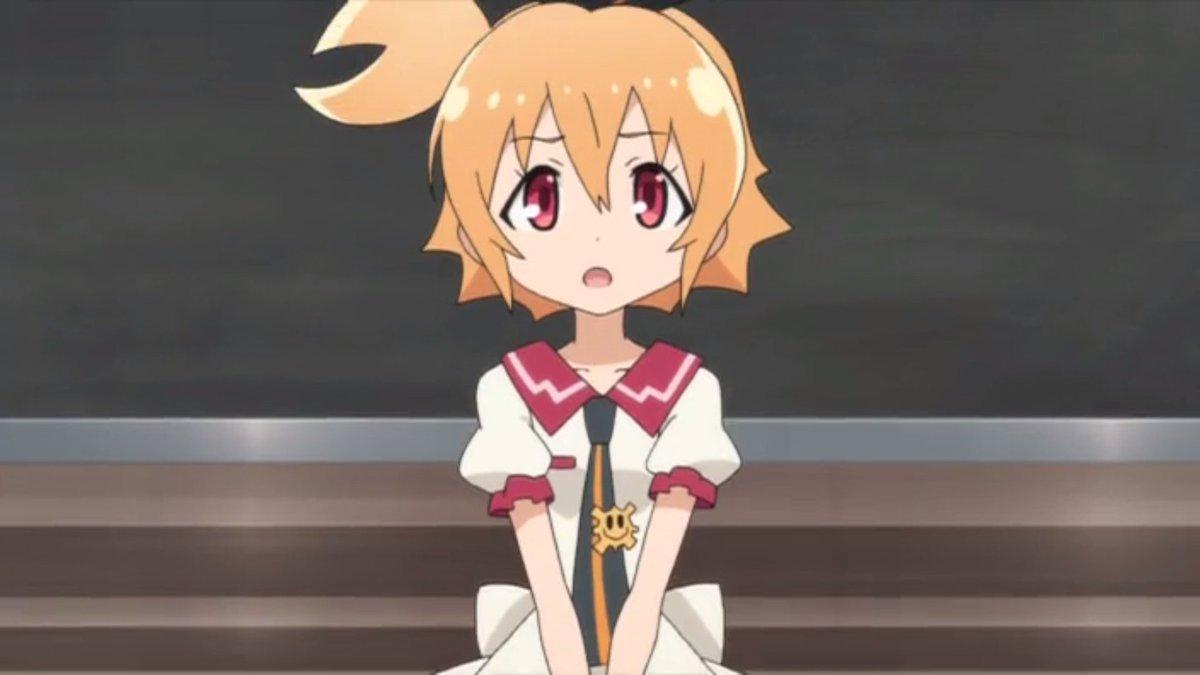 幻影ヲ駆ケル太陽の好きなところKAMAKURAが友情出演しているところ