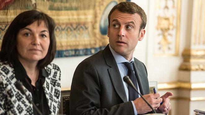 Annick Girardin : les coulisses de sa nomination au ministère des Outre-mer