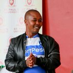 AFC Leopards vow to beat Kakamega Homeboyz