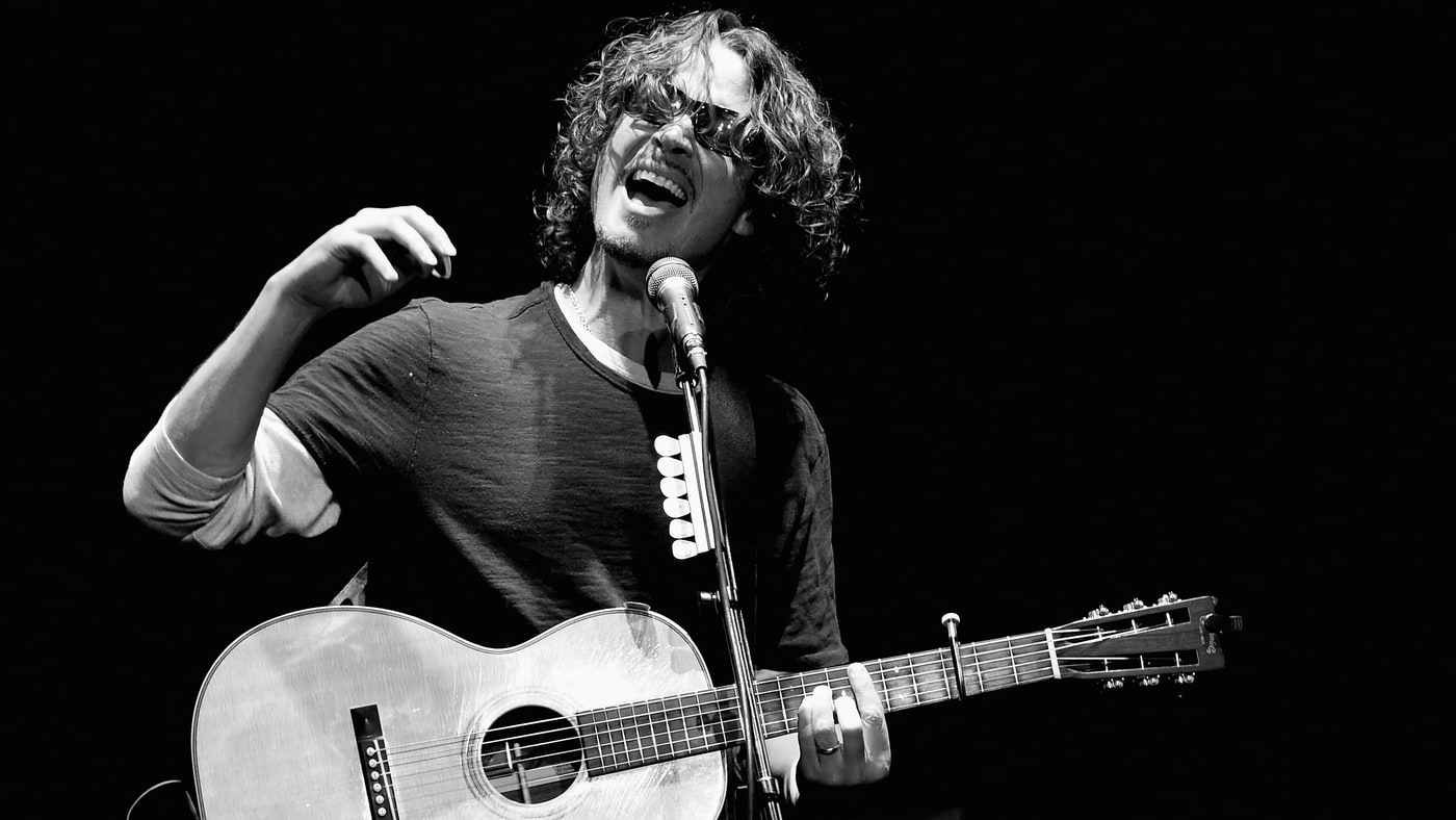 Chris Cornell's death is being investigated as a possible suicide, police say https://t.co/FtfGHx2O2A https://t.co/pKSE8uTkA9