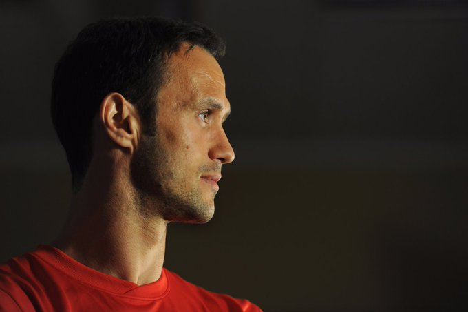 UEFAEURO: Happy Birthday, Portugal great Ricardo Carvalho!  89  5 EURO 2016
