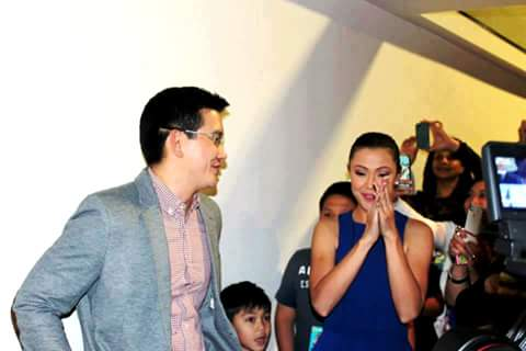 HAPPY BIRTHDAY RICHARD YAP