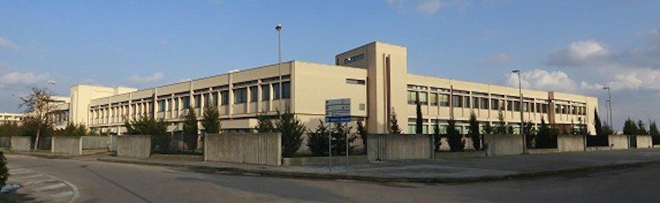 #scuola