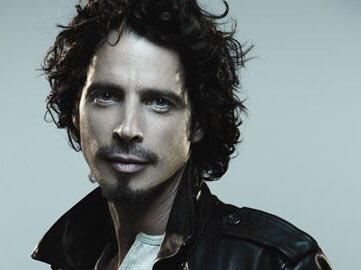 Chris Cornell Soundgarden  Audioslave  Temple of the Dog  One of rock music's greatest voices - ever. https://t.co/FeT1bJJzIU