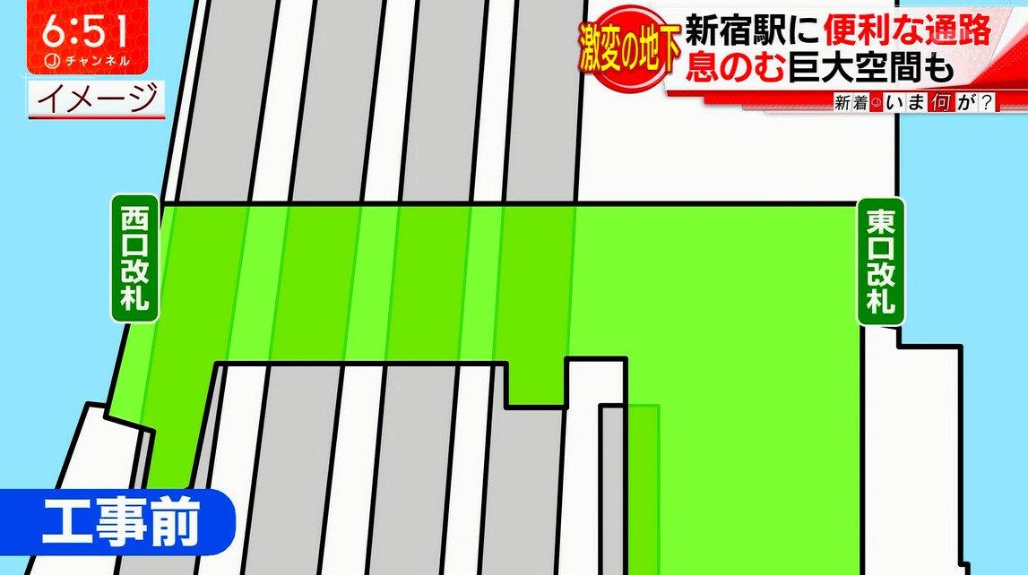 極秘画像を貼るスレ [無断転載禁止]©2ch.netYouTube動画>3本 ->画像>2765枚