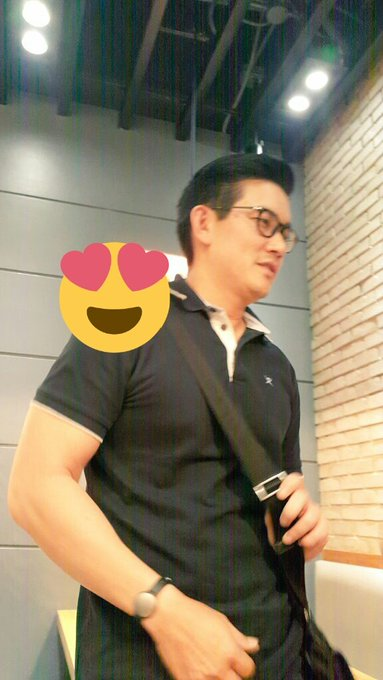 Sorry late hahahah  HAPPY BIRTHDAY RICHARD YAP we love you