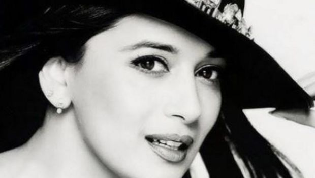 Happy Birthday Madhuri Dixit Nene: What\s the Secret to Her Beauty?