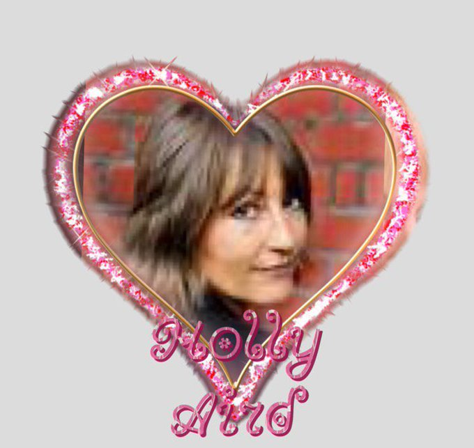 Happy Birthday Holly Aird, Jane Root, John Goldberg, Wreckless Eric, Rick Wakeman, Suze Randall & Albert Hammond