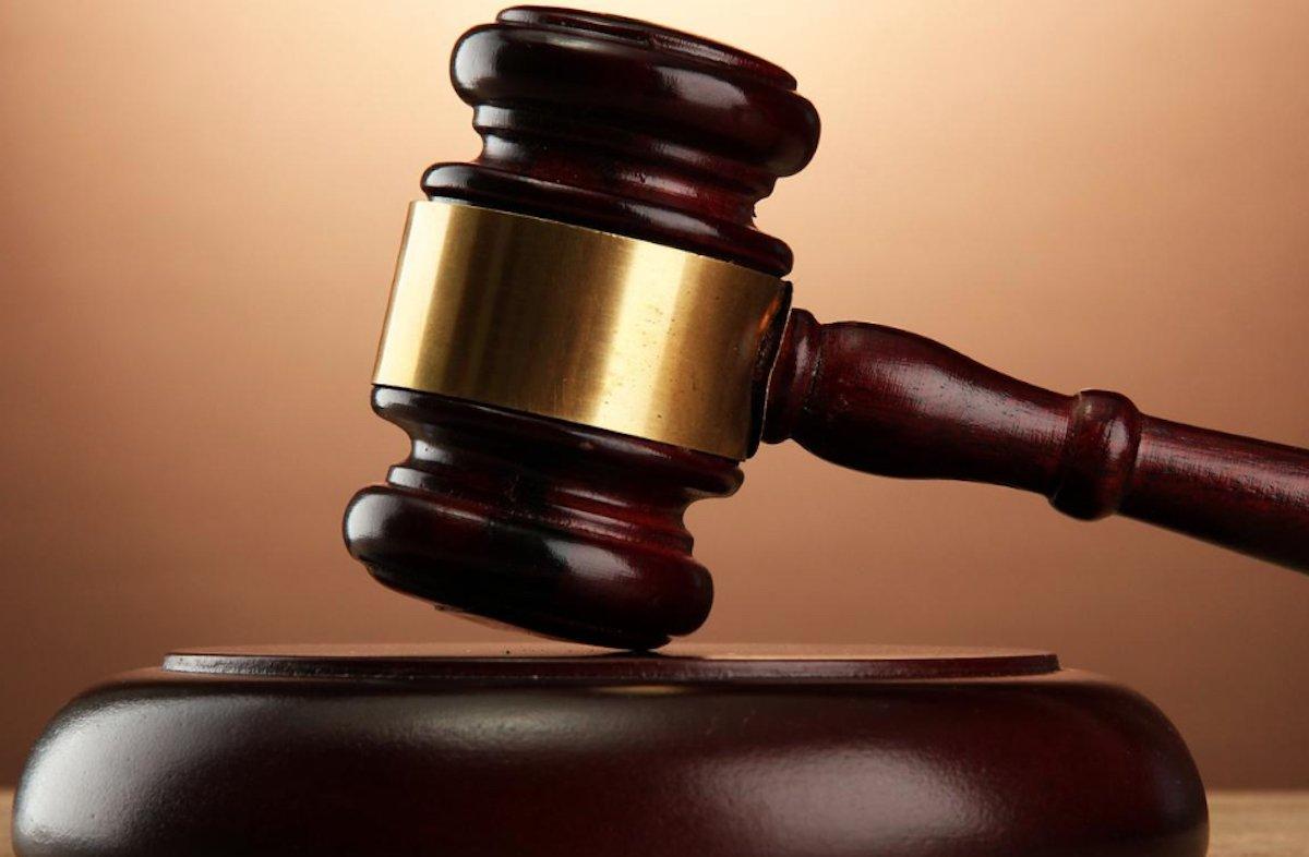 23 sentenced in Ethiopia for al-Qaida, al-Shabab links